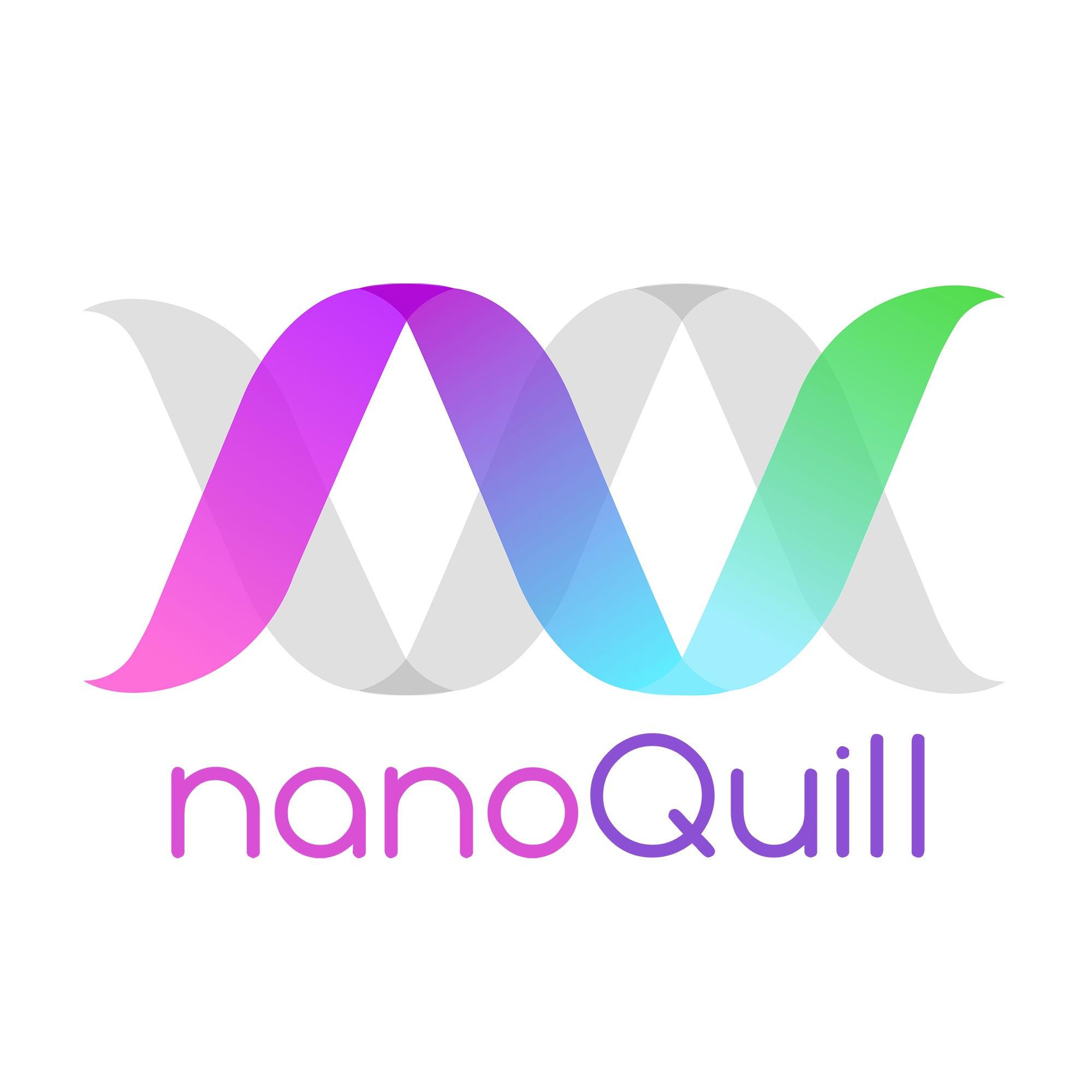nanoQuillRoundLogo